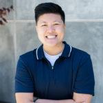 Startup Tap - Nobly