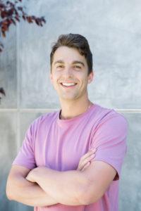 Matt Soper