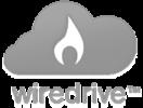 wiredrive_logo