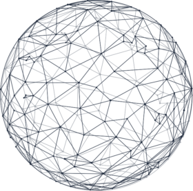 mobile_globe